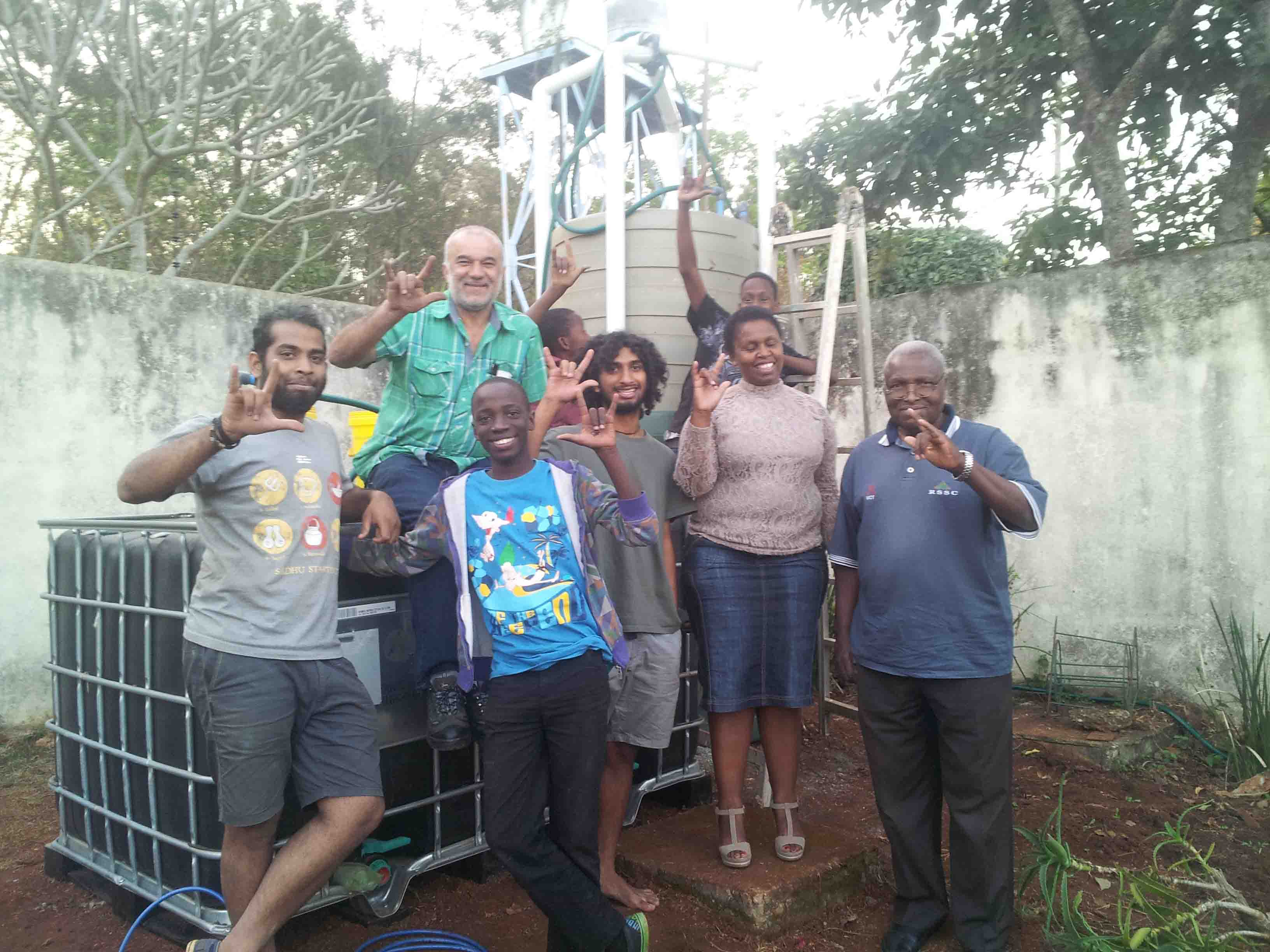 Bucket Toilet V/S Composting Toilet- And The Winner IS